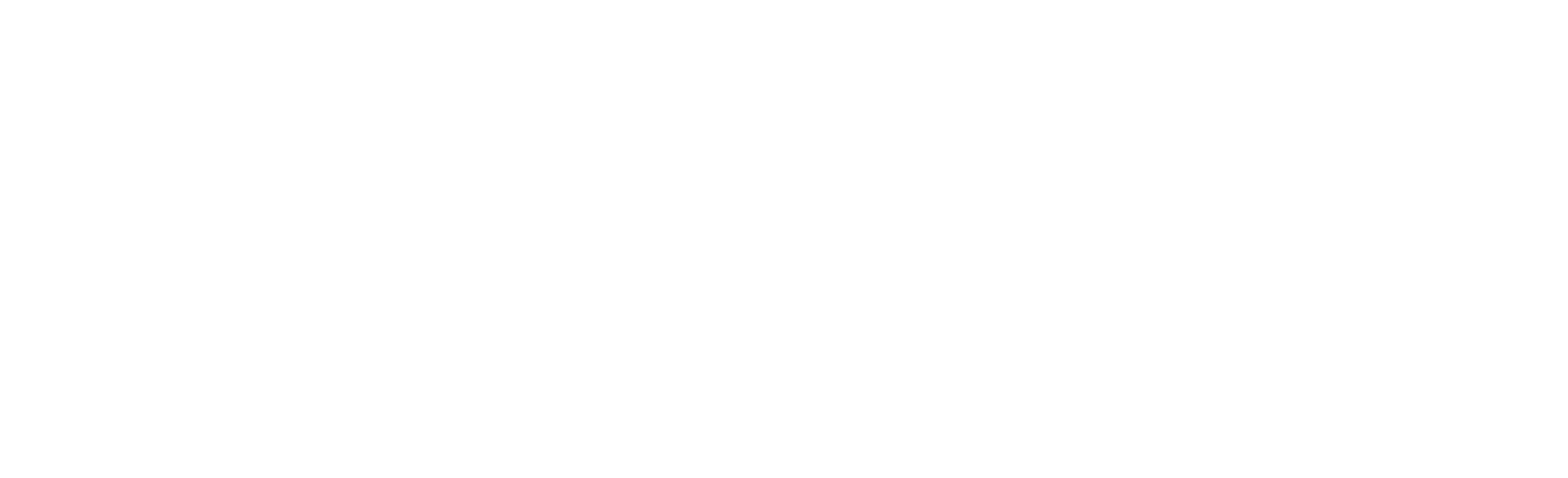 Slowlife Yoga
